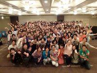 060_JapanAug2012